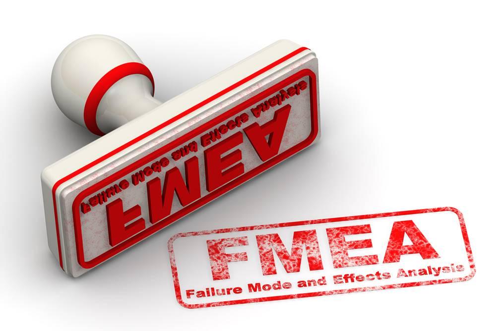 FMEA Planilha Conceitual