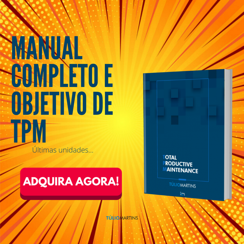 E-BOOK TPM SIMPLIFICADO (12)