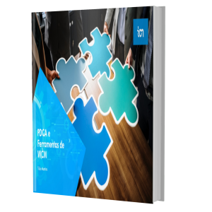 E-book PDCA e Ferramentas WCM (4)
