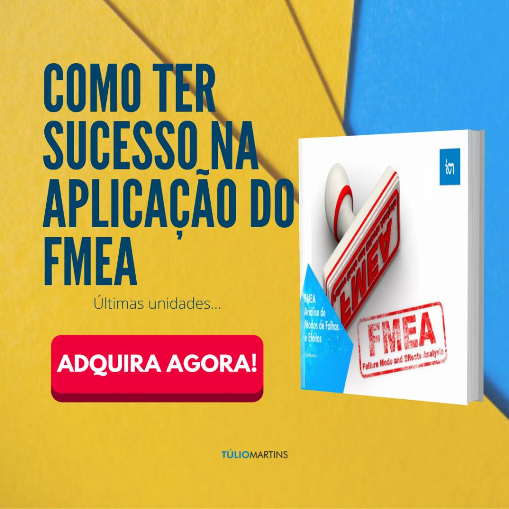 FMEA SIMPLIFICADO (6)