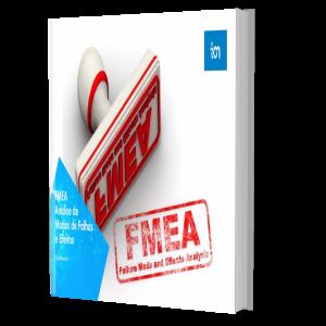 FMEA Simplificado