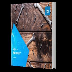 e-book O que é Manutenção