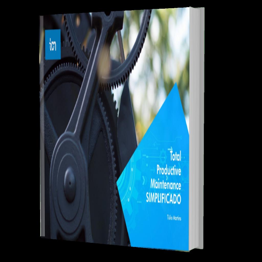 E-book TPM 07
