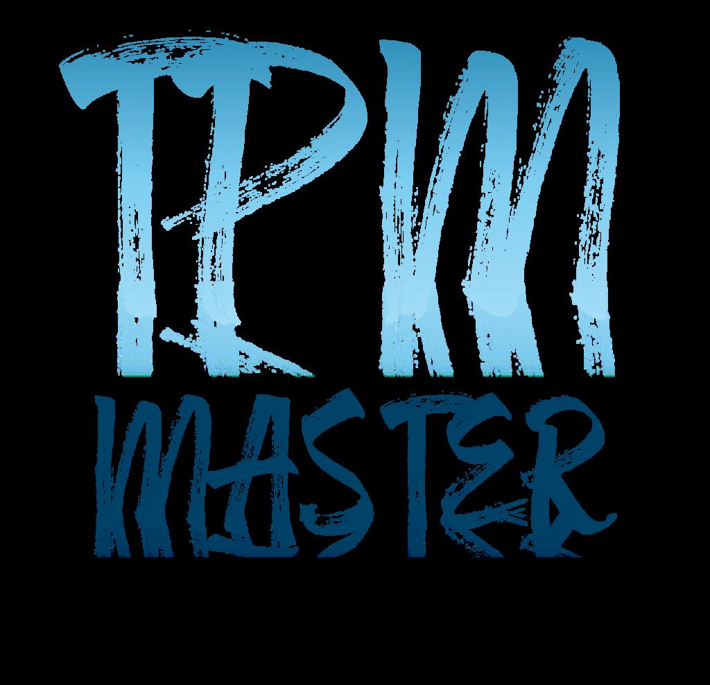 Treinamento TPM MASTER 20