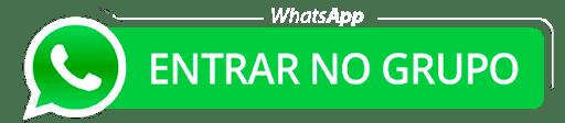 grupo-whats-botão-1